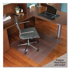 ESR121442 - ES Robbins® Floor+Mate®