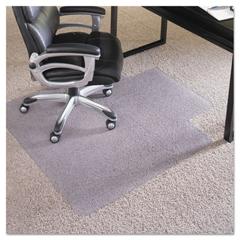 ESR124154 - ES Robbins® AnchorBar® 24-Hour Executive Series Chair Mat for Carpet