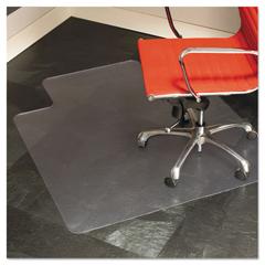 ESR132123 - ES Robbins® Chair Mat for Hard Floors