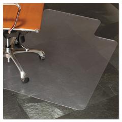 ESR143002 - ES Robbins® Natural Origins™ Chair Mat for Hard Floors