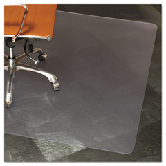 ESR143007 - ES Robbins® Natural Origins™ Chair Mat for Hard Floors