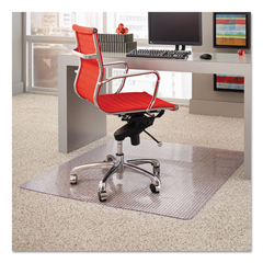 ESR162014 - ES Robbins® Dimensions™ Chair Mat for Carpet