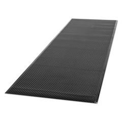 ESR184545 - ES Robbins® Feel Good® Anti-Fatigue Floor Mat