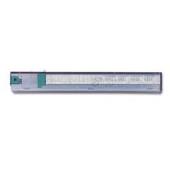 ESS02903 - Leitz® Staple Cartridge