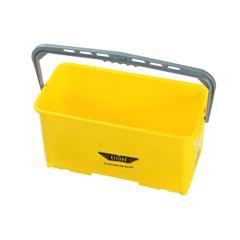 ETT85000 - Ettore - Super Bucket