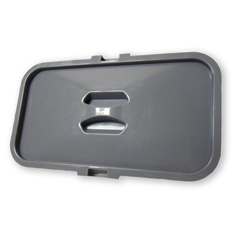 ETT86100 - EttoreCompact Super Bucket Snap-On Lid