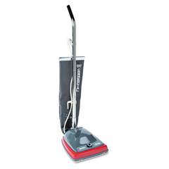 EUKSC679J - Electrolux Sanitaire® Commercial Lightweight Upright Vacuum