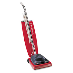 EUKSC684F - Electrolux Sanitaire® Vacuum with Vibra Groomer II®