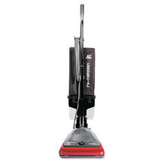 EUKSC689 - Electrolux Sanitaire® Commercial Lightweight Bagless Upright Vacuum