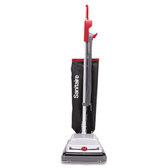 EUKSC889A - Electrolux Sanitaire® Contractor Series Upright Vacuum