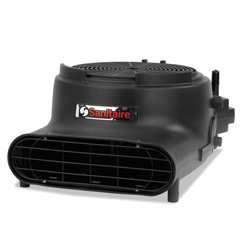 EUR6055A - Sanitaire® Precision Air Mover
