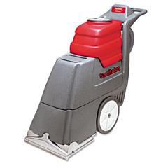 EUR6090 - Electrolux Sanitaire® Model SC6090 Upright Carpet Cleaner
