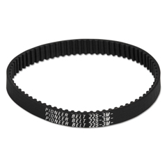 EUR61121 - Replacement Belt for Lightweight Upright Vacuum Cleaner
