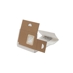 EUR61820-6 - Sanitaire® Disposable Dust Bags For Sanitaire® Commercial Upright Vacuums