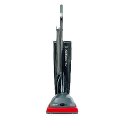 EUR679 - Electrolux Sanitaire® Commercial Lightweight Upright Vacuum