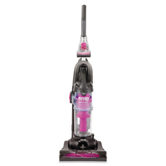 EURAS2130A - Eureka® AirSpeed® ONE™ Pet Bagless Upright Vacuum