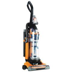 ERKAS3030A - Eureka® AirSpeed® UNLIMITED Rewind Bagless Upright Vacuum