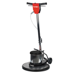 EURSC6025D - Sanitaire® Commercial Rotary Floor Machine