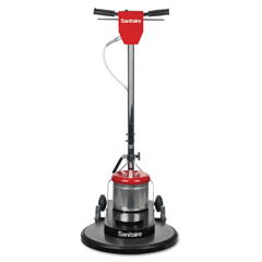 EURSC6045D - Sanitaire® Commercial High-Speed Floor Burnisher