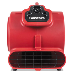EURSC6056A - Sanitaire® Commercial Three-Speed Air Mover
