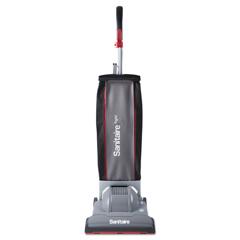 EURSC9050D - Sanitaire® DuraLite™ Commercial Upright