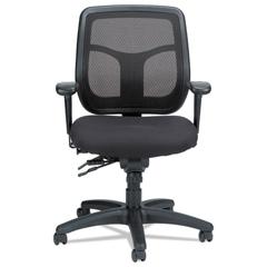 EUTMFT945SL - Eurotech Apollo Multi-Function Mesh Task Chair