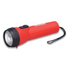 EVE2661305 - Eveready® Industrial General Purpose LED Flashlight