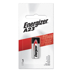 EVEA23BPZ - Energizer® Mercury-Free Watch/Electronic/Specialty Battery