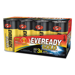 EVEA938 - Eveready® Gold Alkaline Batteries