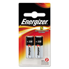 EVEE90BP2 - Energizer® Watch/Electronic/Specialty Battery