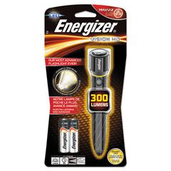 EVEEPMHH21E - Energizer® Metal LED Flashlight