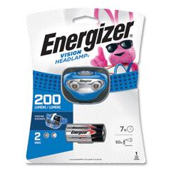 EVEHDA32E - Energizer® LED Headlight