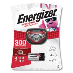 EVEHDB32E - Energizer® LED Headlight