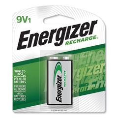 EVENH22NBP - Energizer® e² NiMH Rechargeable Batteries