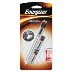 EVEPLED23AEH - Energizer® LED Pen Flashlight