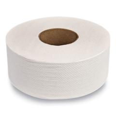 EVL24444500 - Evolution Two-Ply Jumbo Roll Toilet Paper