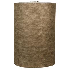 EVR22854 - SellarsPreferred Heavy-Weight Oil Absorbent Rolls