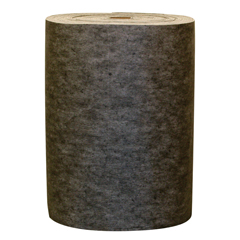 EVR22858 - SellarsStandard Medium-Weight Oil Absorbent Rolls