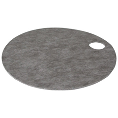 EVR22866 - SellarsPreferred Heavy-Weight Absorbent Barrel Top Pads