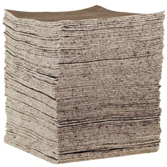 EVR22883 - Sellars - Basic Light-Weight Oil Absorbent Pads