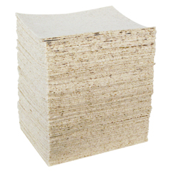EVR82850 - SellarsOil Only Absorbent Pads in a Box