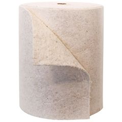EVR82851 - SellarsOil Only Absorbent Rolls