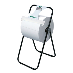 EVR99911 - SellarsTool Box® Jumbo Roll Dispenser Stand