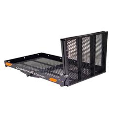 EWHXL-Carrier - EWheelsElectric Carrier