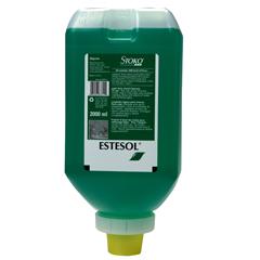 SKO88331106 - SC Johnson ProfessionalEstesol® GreenSeal Certified Liquid Hand Cleaner