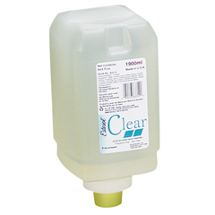 SKO33022 - STOKOEstesol® Clear Anti-microbial Hand Wash