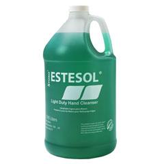 SKO28331704 - STOKOEstesol® GreenSeal Certified Liquid Hand Cleaner