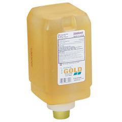 SKO98330506 - STOKOEstesol® Gold Anti-microbial Hand Wash