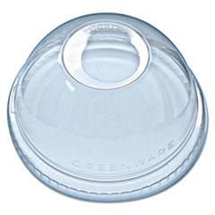 FABDLKC1624 - Fabri-Kal Kal-Clear®/Nexclear® Drink Cup Lids