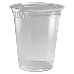 FABGC12S - Greenware® Cold Drink Cups